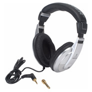 Audífonos Behringer Hpm1000 High Definition Envio Full