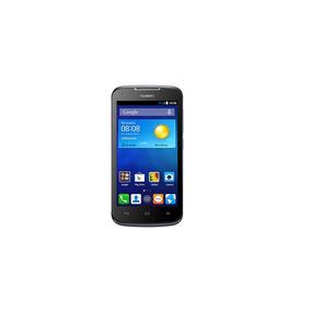 Celular Huawei Ascend Y520 4.5 4gb 5mp/0.3mp 3g