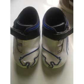 Zapatos Puma Bebé