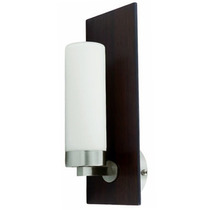 Luminario Pared Massina Tl-6150/m Tecno Lite