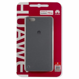 Funda Huawei P8 Lite - Original