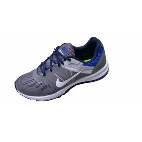 05350f2a36a Tenis Nike Fry Wire Academia I Caminhada I - Tênis no Mercado Livre ...