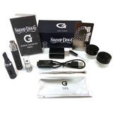 G Pen Snoop Dogg Electrónico,100% Orig, Envió Expréss Gratis