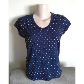 Camiseta Blusa Tshirt Feminina Poás Estampas Promoção