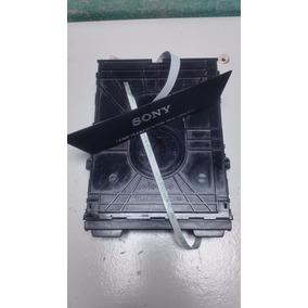 Leitor Do Cd Som Sony Hcd Gpx33 Gpx55 Gpx77 Gpx88
