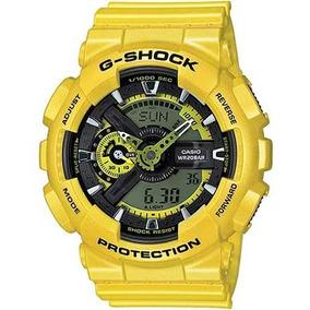 b295ad8793a Eclock Casio - Relógios no Mercado Livre Brasil