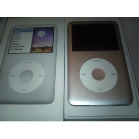 Oferta Oferta Oferta Ipod Classic 160 Gb