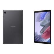 Tablet Samsung Galaxy Tab A7 Lite 8.7¨ 3gb 32gb