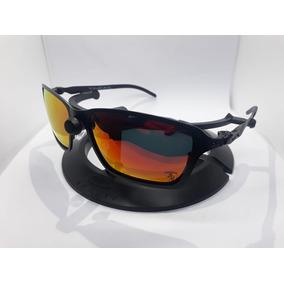 3ccaec0b897 Garfo Da Oakley Metal Tincan - Óculos De Sol Oakley Com lente ...