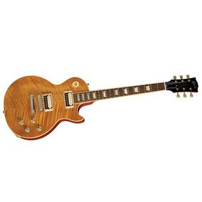 Guitarra Gibson Custom Pedidos Especiales