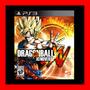 Dragon Ball Xenoverse Ps3 Digital