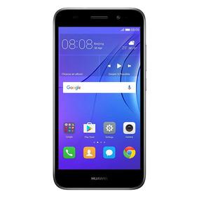 Celular Libre Huawei Huawei Y5 Lite 2017 Gris