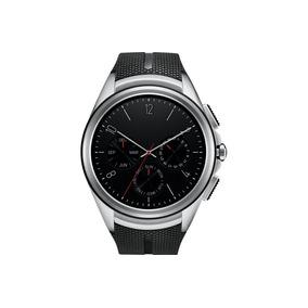 Reloj Lg Urbane 2. Inteligente, Insertale Cualquier Sim. Lte