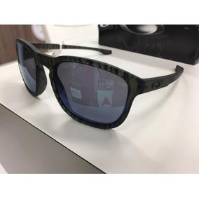 0c55a8027 Drusa Oculos - Óculos De Sol Oakley Enduro em Umuarama no Mercado ...