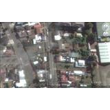 Terreno En Osorno, 800 M2 Con Dos Calles De Gran Flujo