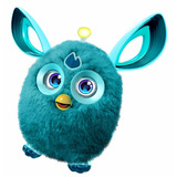 Furby Connect 2017