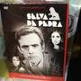 Dvd Selva De Pedra Novela 6 Discos