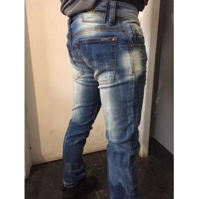 Jeans Y Camisas Tr3z3