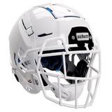 Casco Schutt F7 Football Nuevo Helmet Xtreme