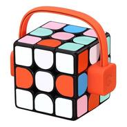 Cubo Mágico 3x3x3 Xiaomi Giiker Smart Bluetooth Magnético