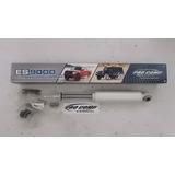 Amortiguador Delantero Ford F150 Fortaleza Bronco Procomp