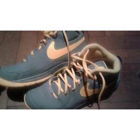 bb2856dc440a0 Zapatos Estilo Botitas - Zapatillas Nike Botitas en Mercado Libre ...
