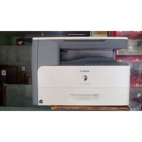 Fotocipadora Canon 1023 Impresora Escaner Fotocopiadora
