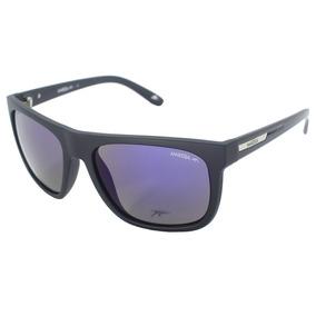 61549f6418d58 Oculos Maresia Armacoes Nike Goias - Óculos De Sol no Mercado Livre ...