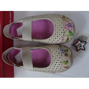 Zapatos Skechers Originales Talla 36