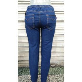 Gran Variedad De Pantalones Maternos Ref .43 46 44