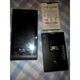 Telefono Chino Tv Mobile C5000