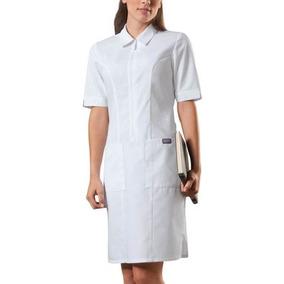 Vestido Enfermera Originales Cherokee