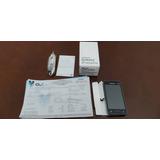 Samsung J1 Mini Prime Perfecto Estado
