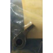 Braço Oscilante De Exaustão Umk435-orig. Honda-14441-z0h-003