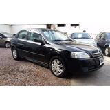 Chevrolet Astra 2.0 Gl Buen Estado! Liquido Urgente!!! (ig)