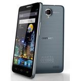 Alcatel Idol 2 Ot-6037 Android 4.2 Camara 8+2mp Memoria 8+1g