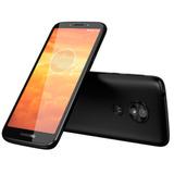 Celular Motorola Moto E5 Play Xt-1920 4g 16gb 1gb Mexx 2