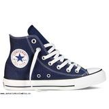 Zapatos Converse Tipo Botin Super Oferta!!!
