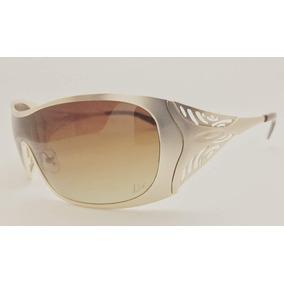 Oakley Dart Liv Original - Óculos De Sol Oakley em São Paulo no ... 692acdfb84