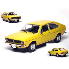 9d67d4ff24c Miniatura Passat Pointer - Automóveis Escala 1 43 Outras Marcas no ...