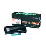 Toner Lexmark E460 460 E460x11l X463 X464 Cerrado Fac A-b