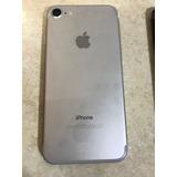 Iphone 7 32gb Nuevo Libre Colores Disponibles + Regalos