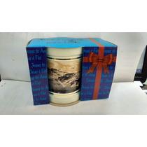10 Caneca Plastica Mensagens Bíblica Na Caixa