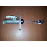 Bombin Superior Clutch (croche) Npr / Nt900 Encava Aluminio