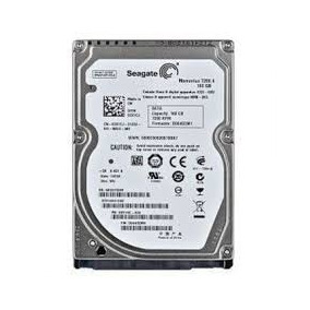 Disco 2.5 320gb Seagate, Sansung, Toshiba