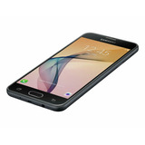 Samsung Galaxy J5 Prime Flash Android Duos 4g Lte 16gb