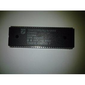 Tda 9377ps/n2/a/0689 Tda 9377 Integrado