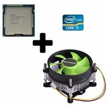 Processador Intel Core I5 3470 3.2ghz 6mb Lga1155 + Cooler