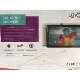 9e34f2e1cc7 Tablet 10 - Tablets Overtech en Mercado Libre Argentina
