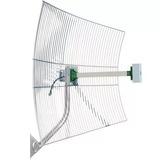 Antena Celular 3g Triband Pqag3022 Proeletronic Ganho 22db